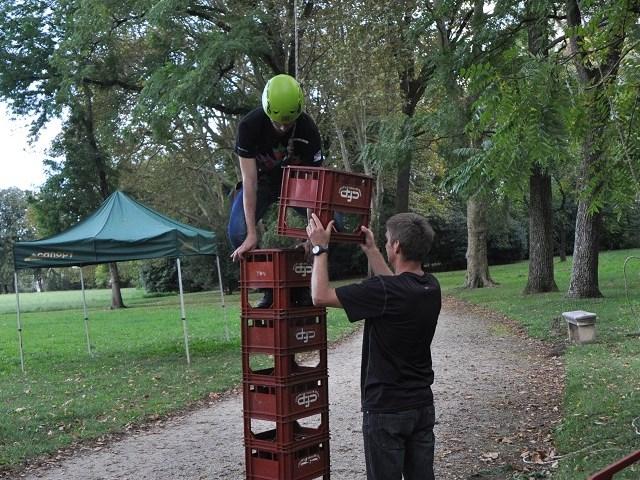 caisse course challenge grenoblois