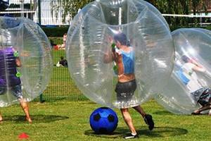 soccer-foot-bulle-zorb