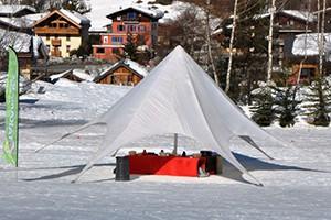 starshade_challenge_neige